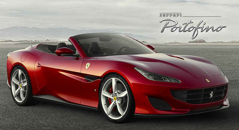 ferrari-portofino-2017-reveal-header-mobile