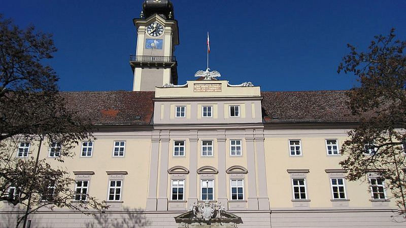 best places to visit in linz