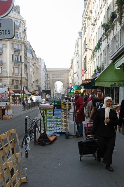 7d14 París a 7 dias 1a vuelta presidenciales052 variante Uti 425