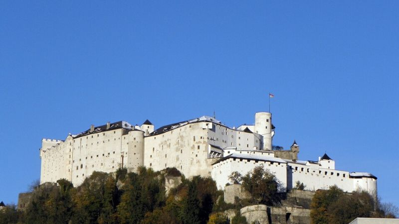 best places to visit in salzburg