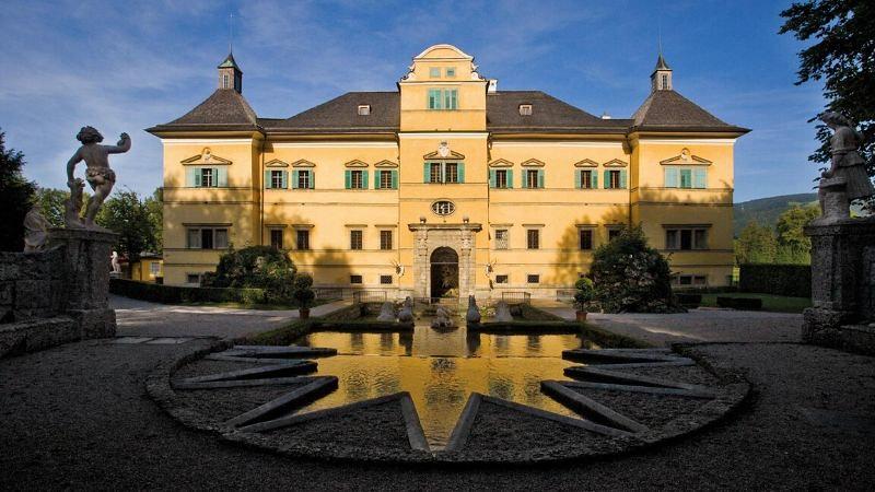 best places to visit in salzburg