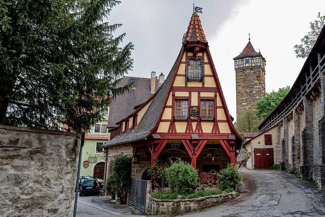 Resilient Rothenburg-11