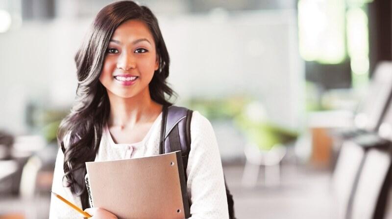 lowongan guru privat akuntansi