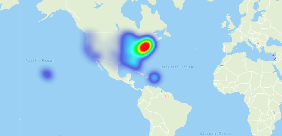 heatmap3