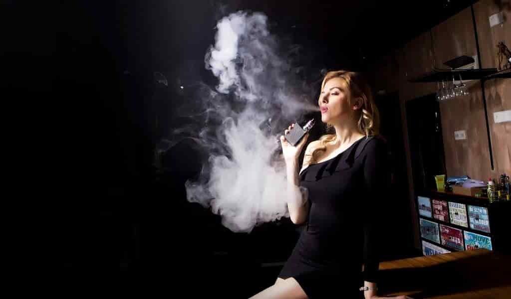les-fumeurs-qui-passent-auvapotage-obt-de-bons-résultats-après-un-mois