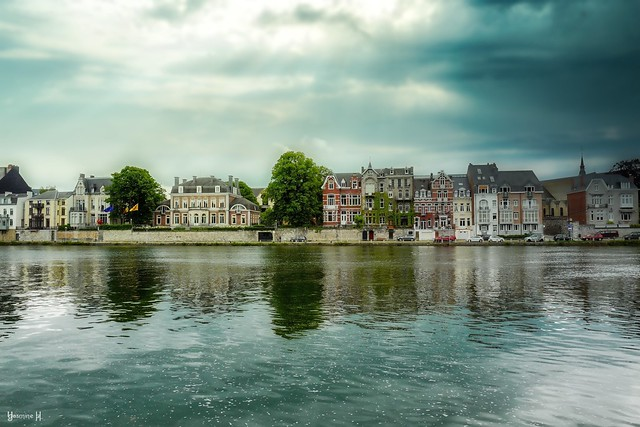 #Meuse - 7714
