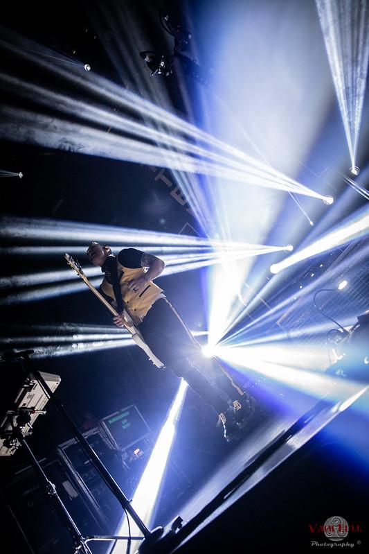 Shinedown-18