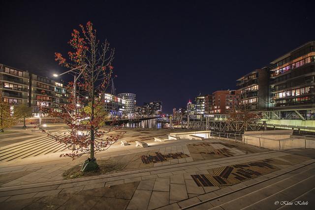 Hafencity - 29101903