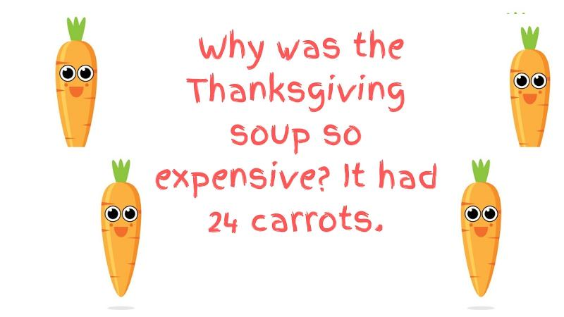funny thanksgiving images 2019