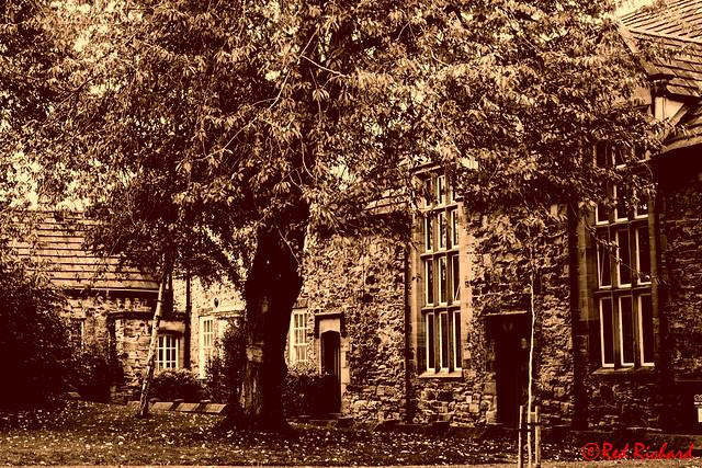 Durham (1997)