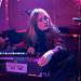 Lankum + John Francis Flynn, Leeds Brudenell Social Club 14/11/12
