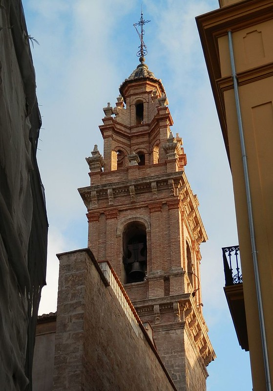 Campanar_de_l'església_de_sant_Esteve,_València