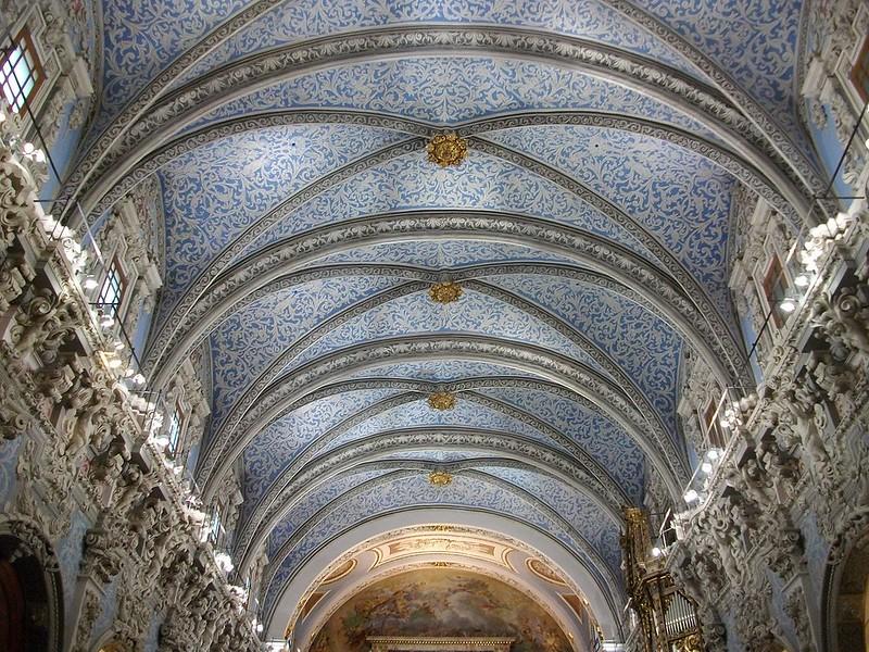 1280px-Església_de_Sant_Esteve_voltes