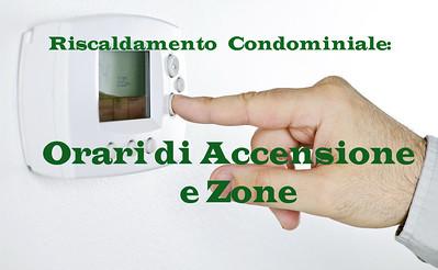 riscaldamento-condominiale-orari-zone