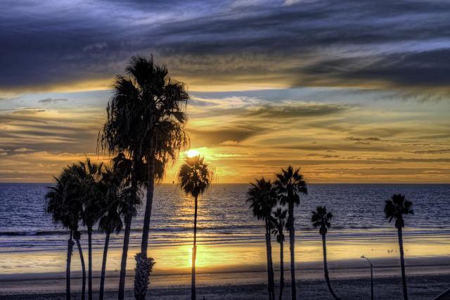 O'Side Sunset 01-11-15-19