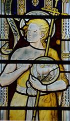 St John the Baptist (Ninian Comper, 1914)