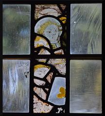 fragments (English, 15th Century)