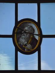St Paul (17th Century, continental)
