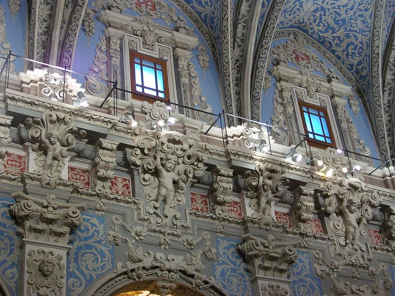1280px-Església_de_Sant_Esteve_de_València_País_Valencià