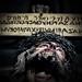 Cristo de la Séptima Palabra - Zaragoza 05