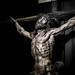 Cristo de la Séptima Palabra - Zaragoza 03