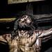 Cristo de la Séptima Palabra - Zaragoza 01