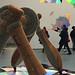1-2 Handles at MoMA