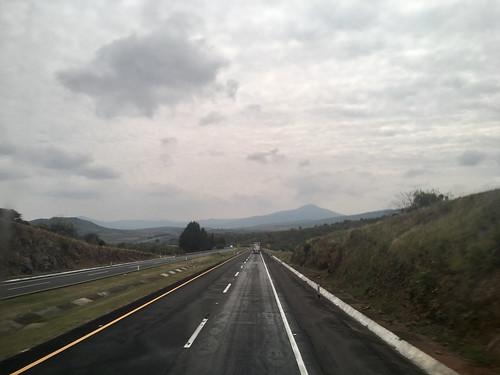 Roadtrip 11.2019