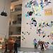 1-1 Handles at MoMA