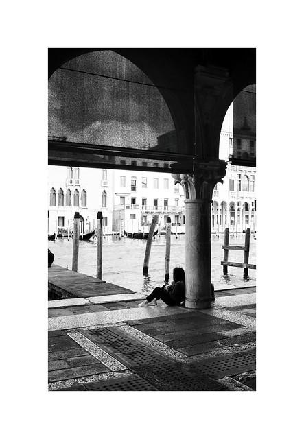 Venezia, Oct19