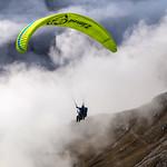 1. November 2019 - 13:40 - Nebelhorn