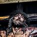 Cristo de la Séptima Palabra - Zaragoza 04