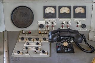 Studio 52-0017