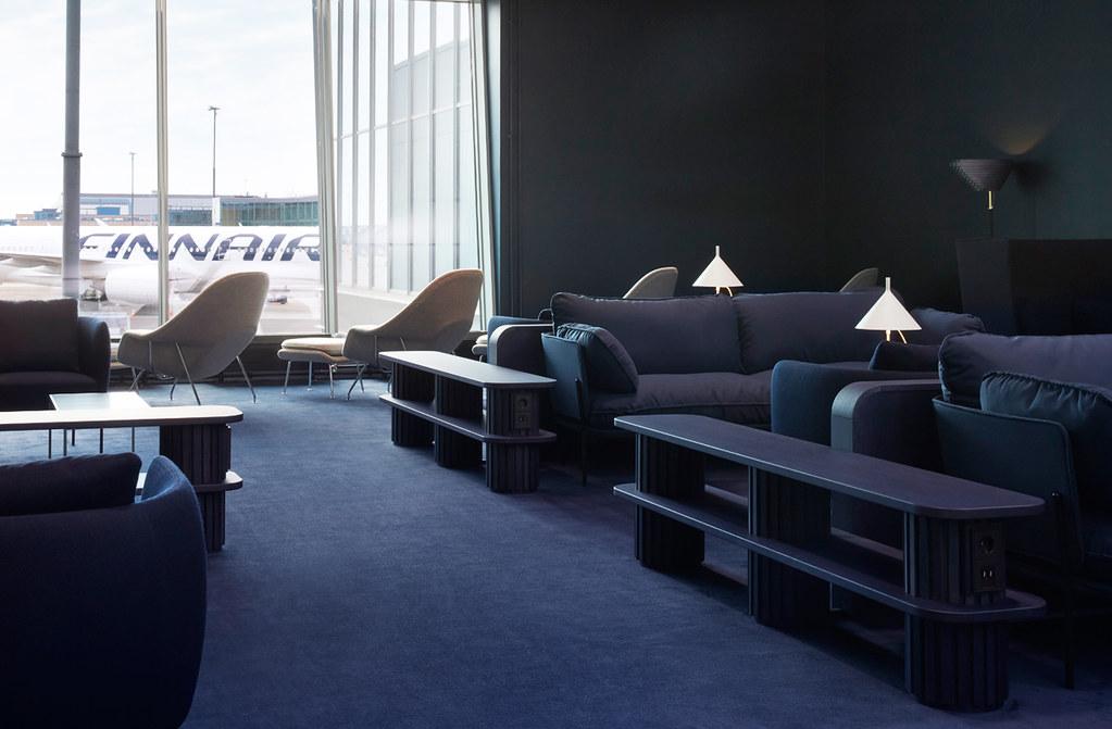 suomi-helsinki-vantaa-finnair-lounge-platinum-wing-finnair (1)