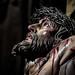 Cristo de la Séptima Palabra - Zaragoza 08