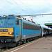 MÁV 630 008, Szolnok, 06-08-19