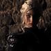 Daenerys Targaryen Cosplay...
