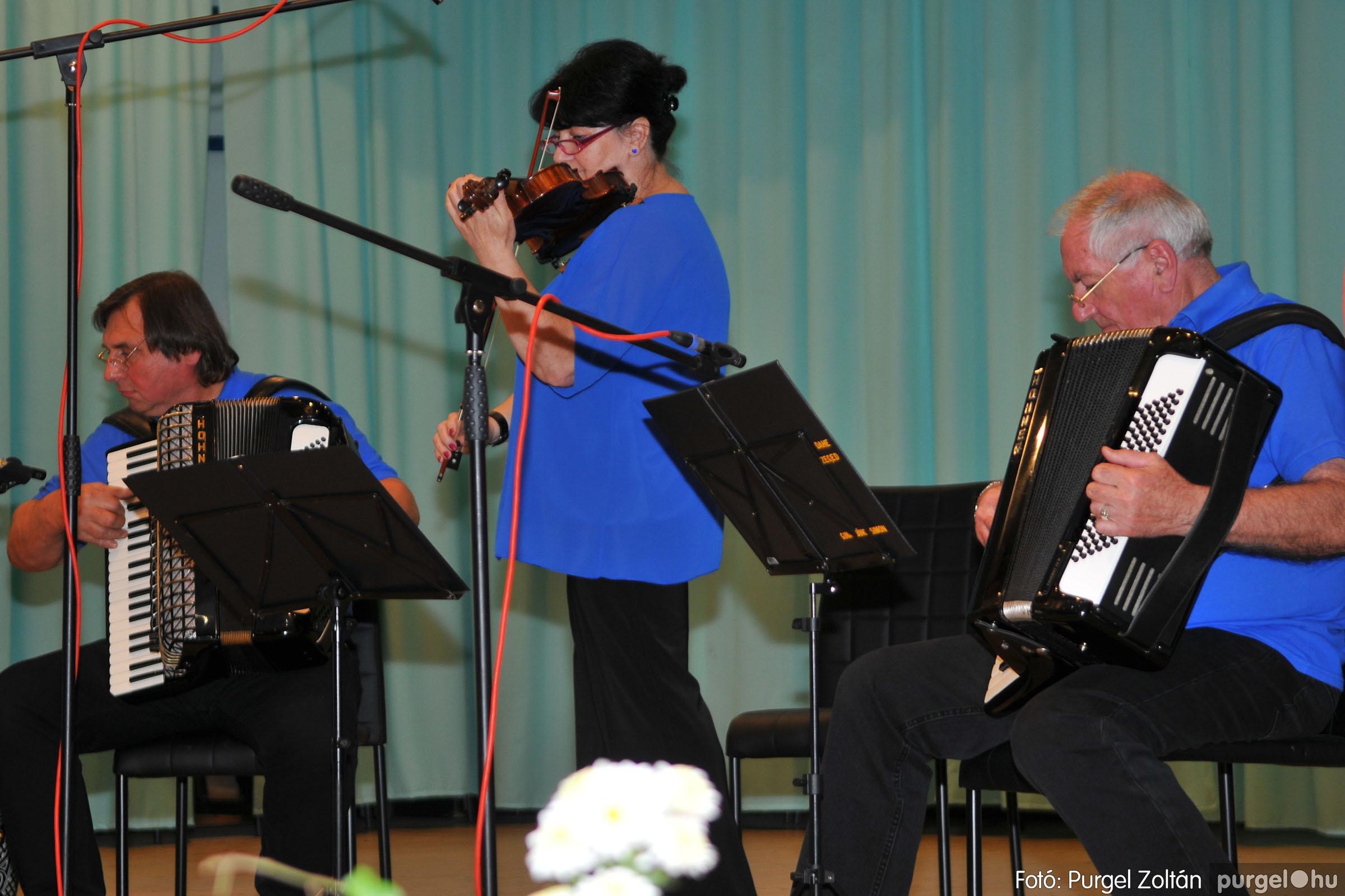2019.11.16. 025 Harmonikás zenés délután - Fotó:PURGEL ZOLTÁN© D3K_0509q.jpg