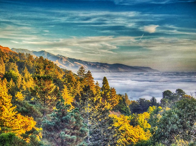 Big Sur  from above the fog PhotomatixResults01iktrgwsaxd