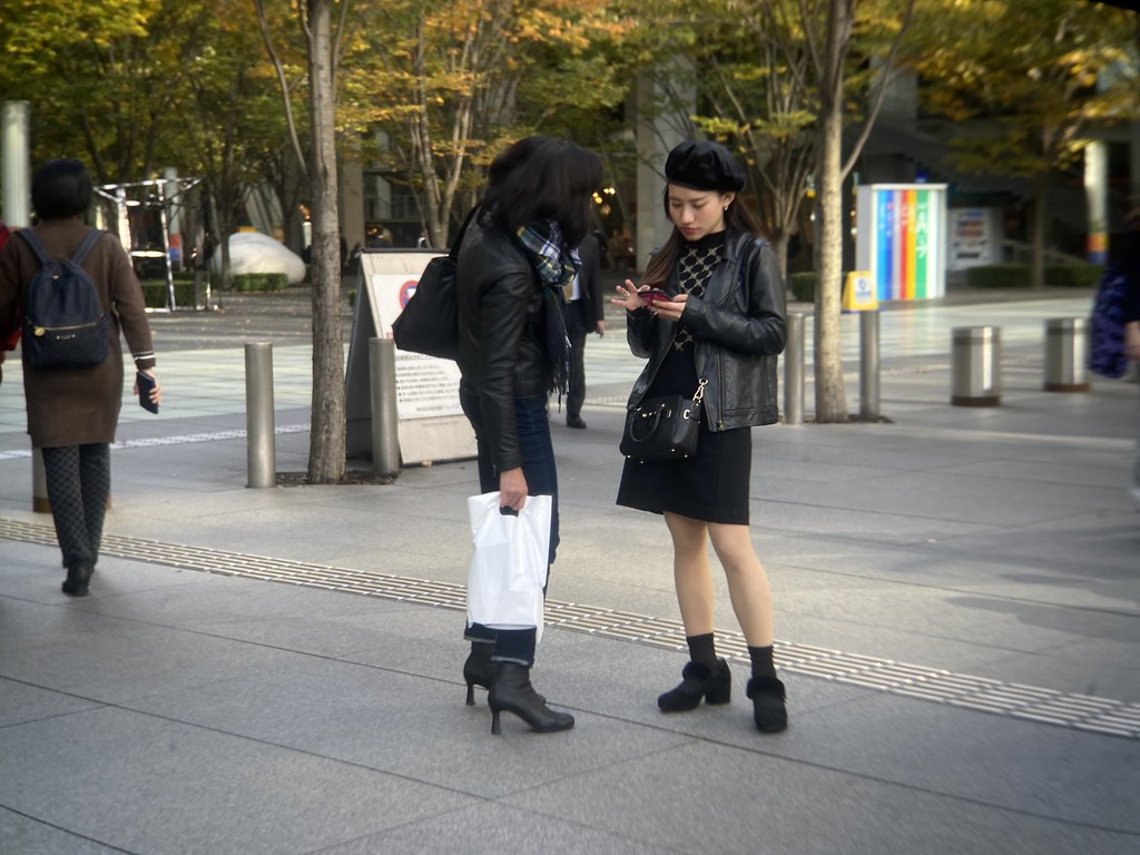 iphone11 cine-fujinon 5cm ulanzi DOF