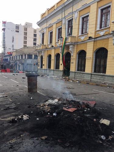 04.mesto ráno po vandalizme