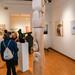 Exposició concursos Sanvisens i Pere Jou Sitges 2019