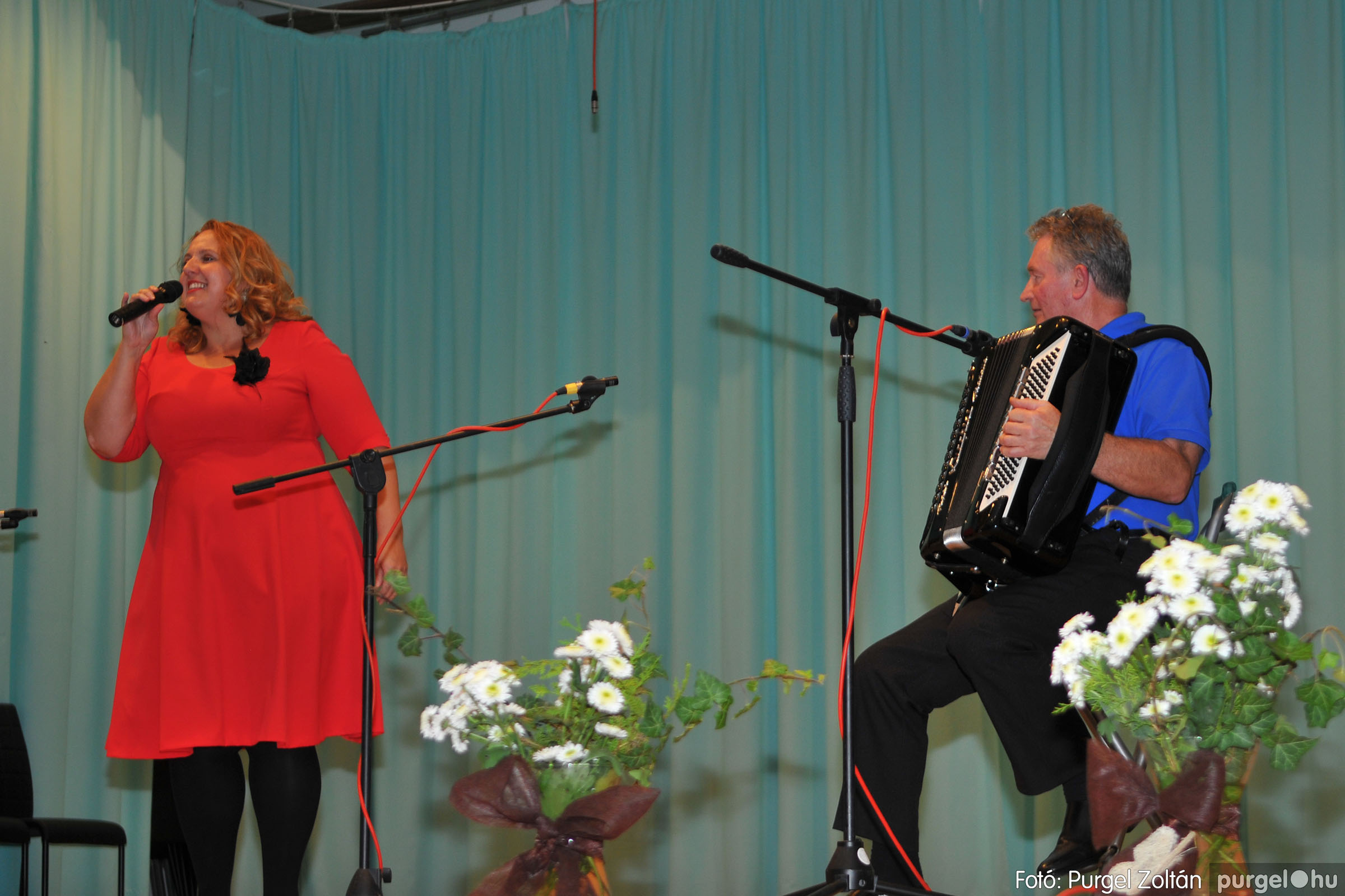 2019.11.16. 040 Harmonikás zenés délután - Fotó:PURGEL ZOLTÁN© D3K_0534q.jpg