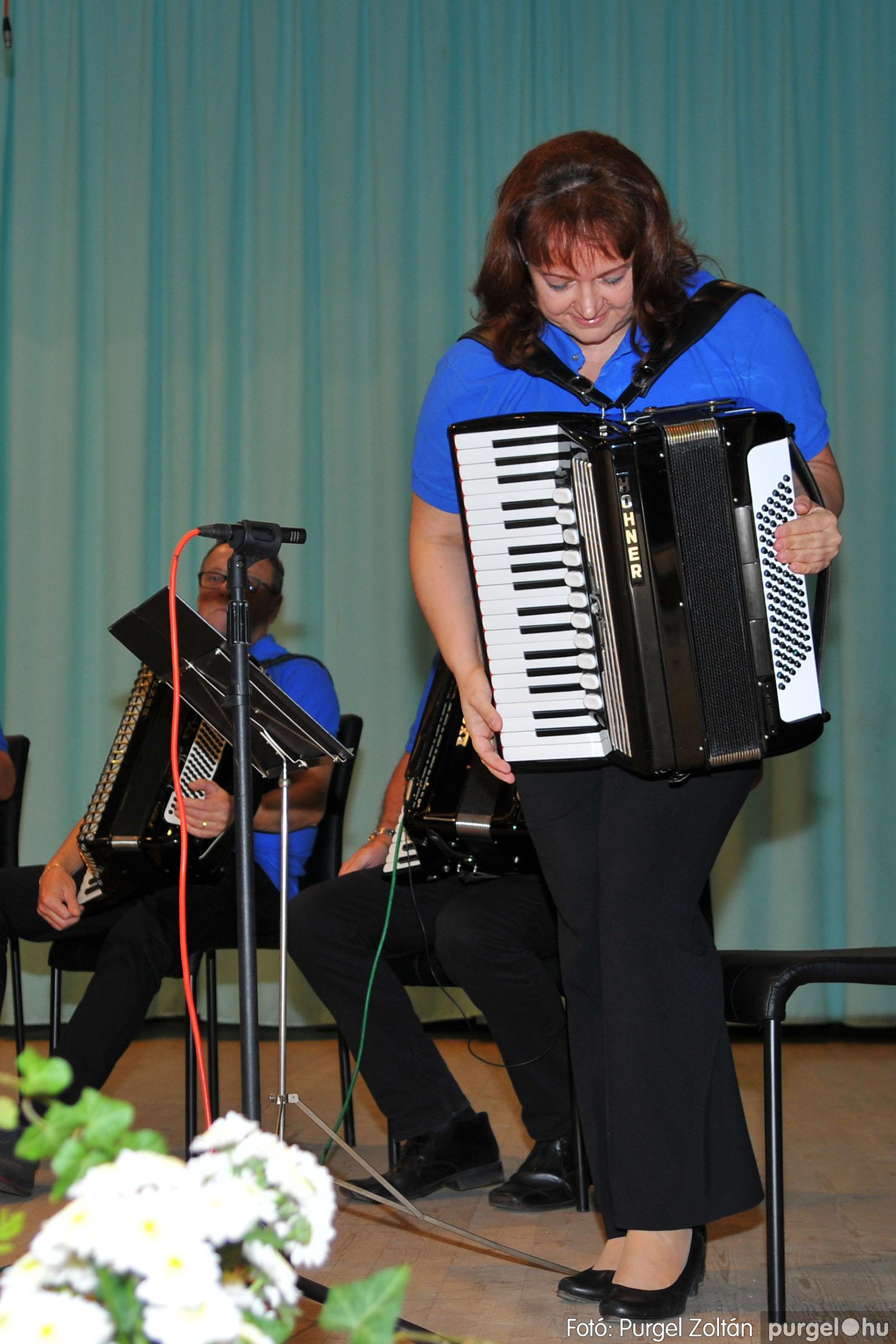 2019.11.16. 013 Harmonikás zenés délután - Fotó:PURGEL ZOLTÁN© D3K_0491q.jpg