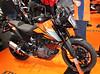KTM 390 Adventure 2020 - 2