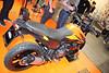 KTM 390 Adventure 2020 - 3
