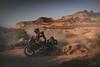 KTM 390 Adventure 2020 - 6