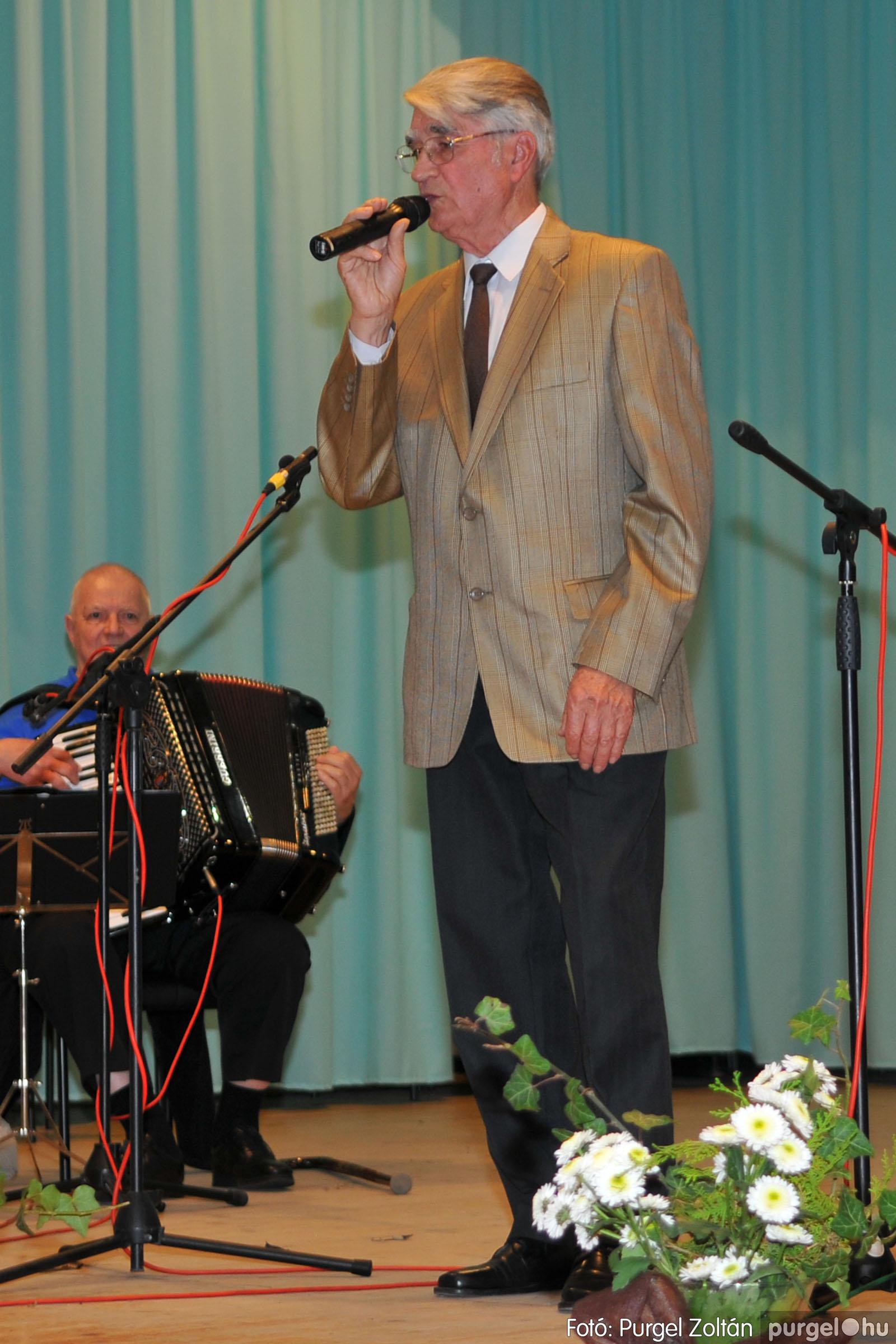 2019.11.16. 020 Harmonikás zenés délután - Fotó:PURGEL ZOLTÁN© D3K_0502q.jpg