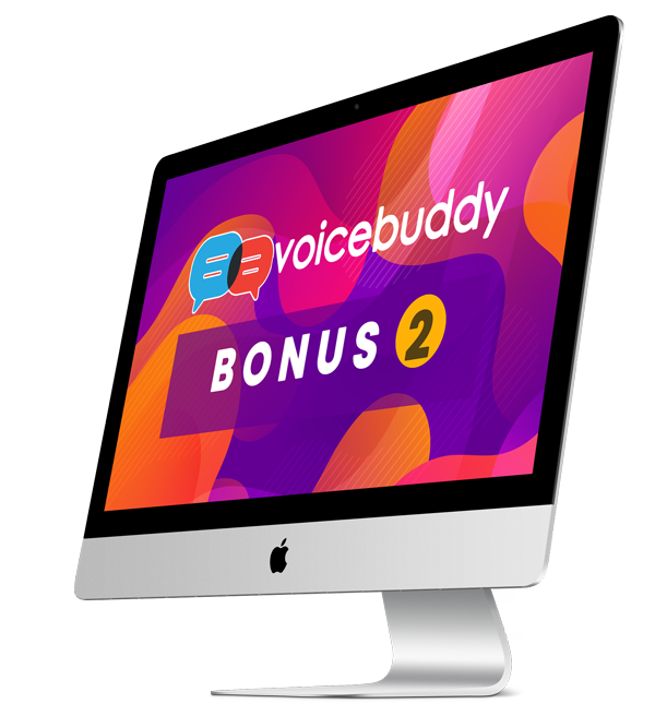 VoiceBuddy Review