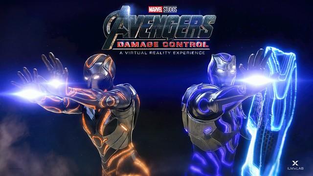 Avengers_ Damage Control - Hero Image